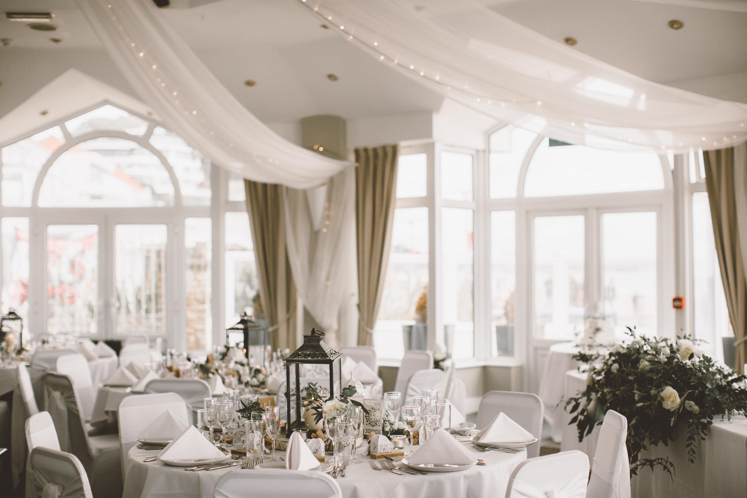 Rose & Sam's Wedding-439.JPG