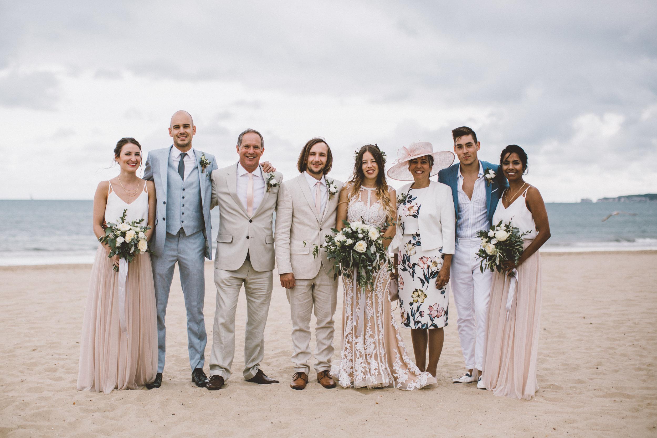 Rose & Sam's Wedding-445.JPG