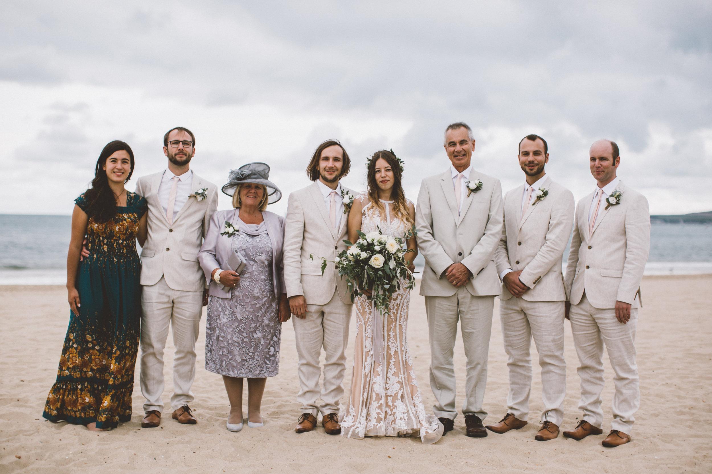 Rose & Sam's Wedding-446.JPG