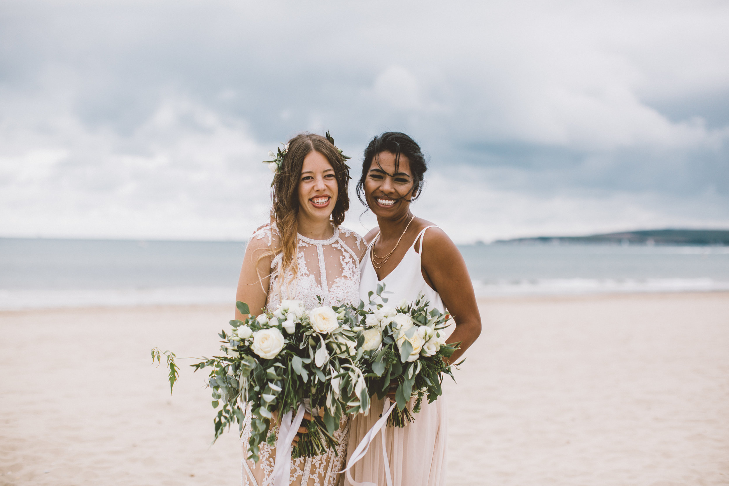 Rose & Sam's Wedding-472.JPG