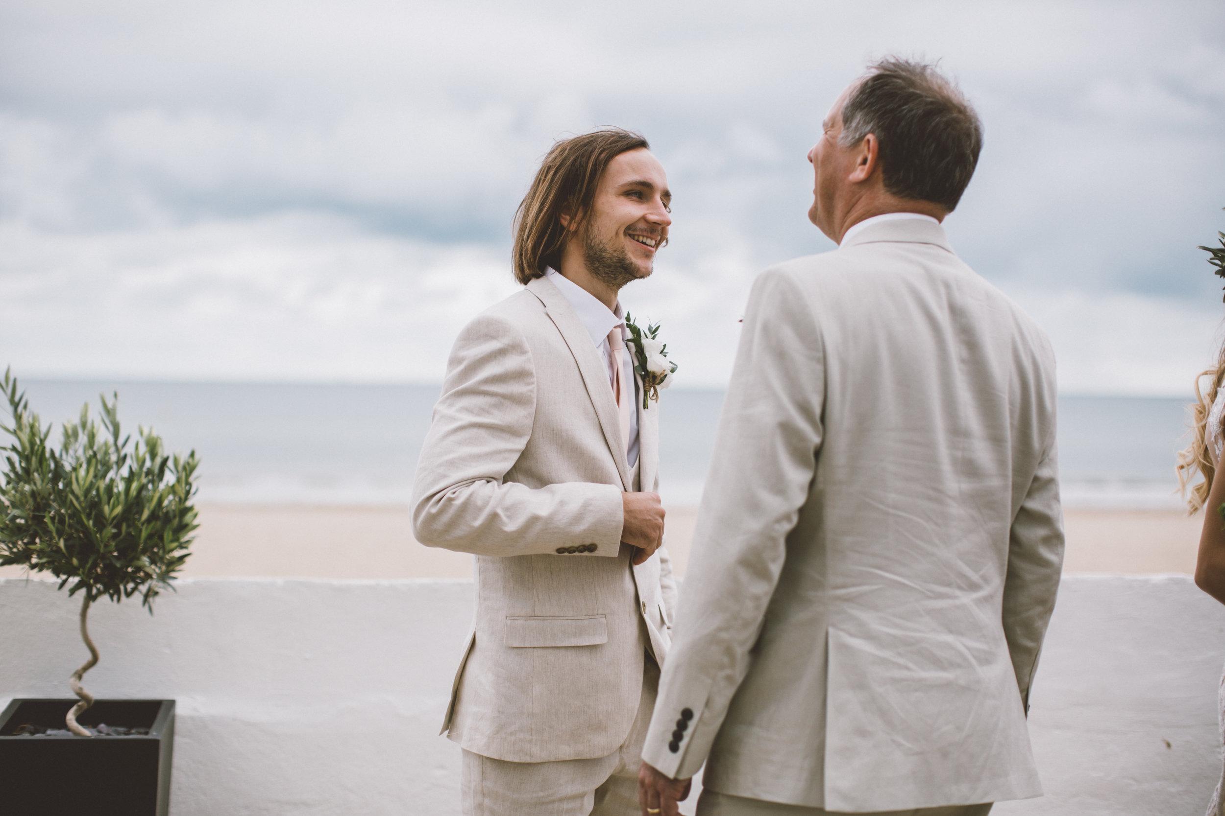 Rose & Sam's Wedding-491.JPG