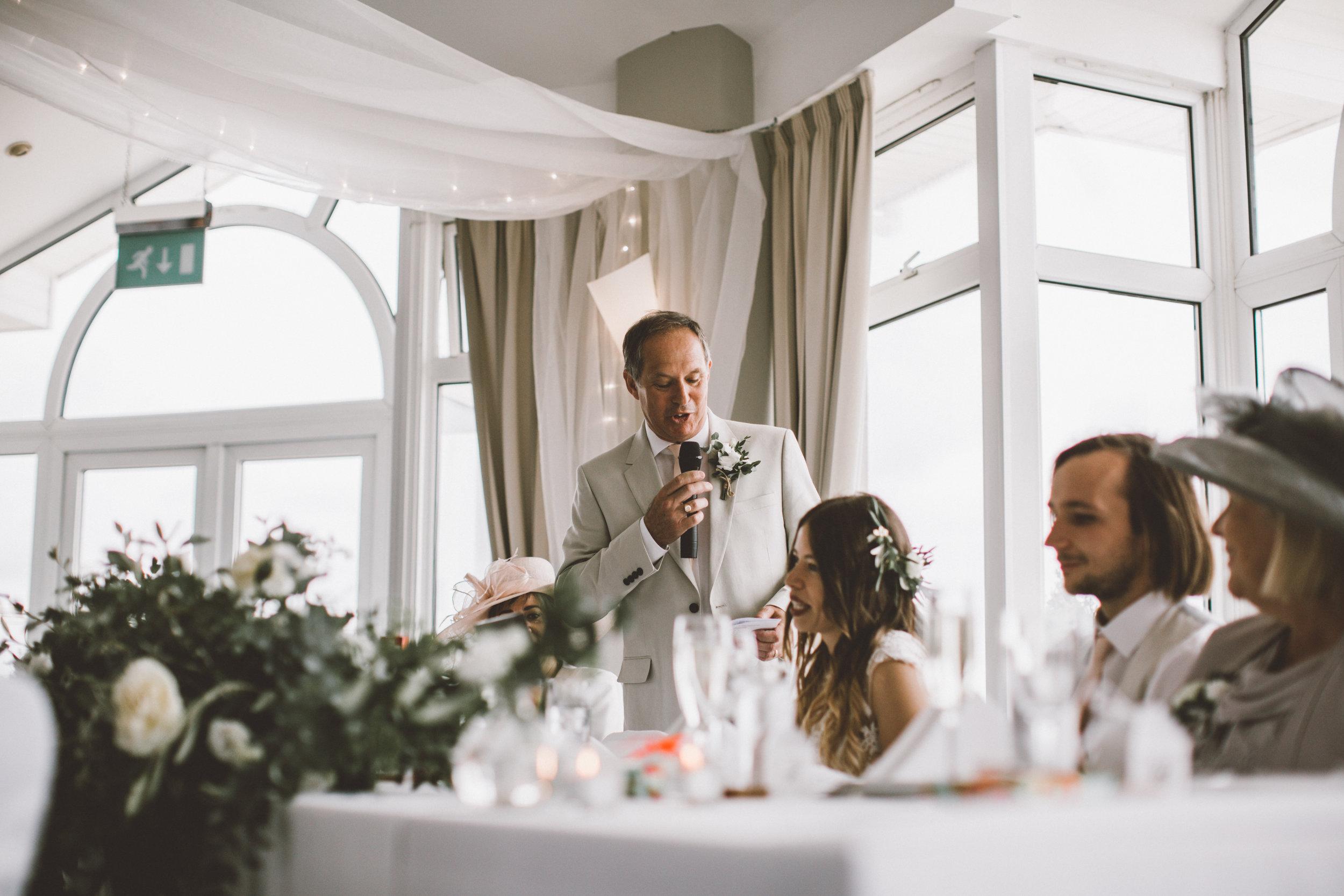 Rose & Sam's Wedding-501.JPG