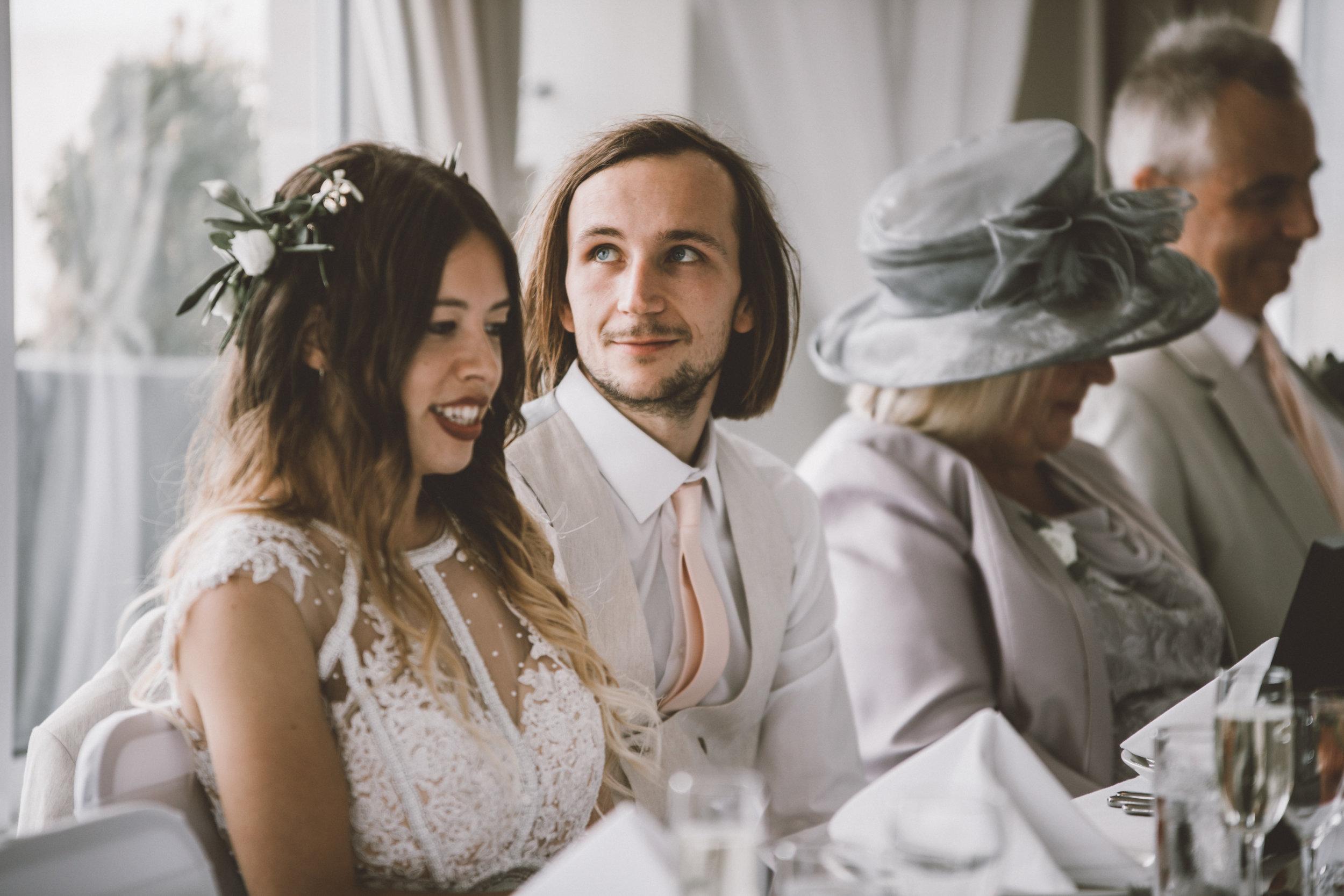 Rose & Sam's Wedding-507.JPG