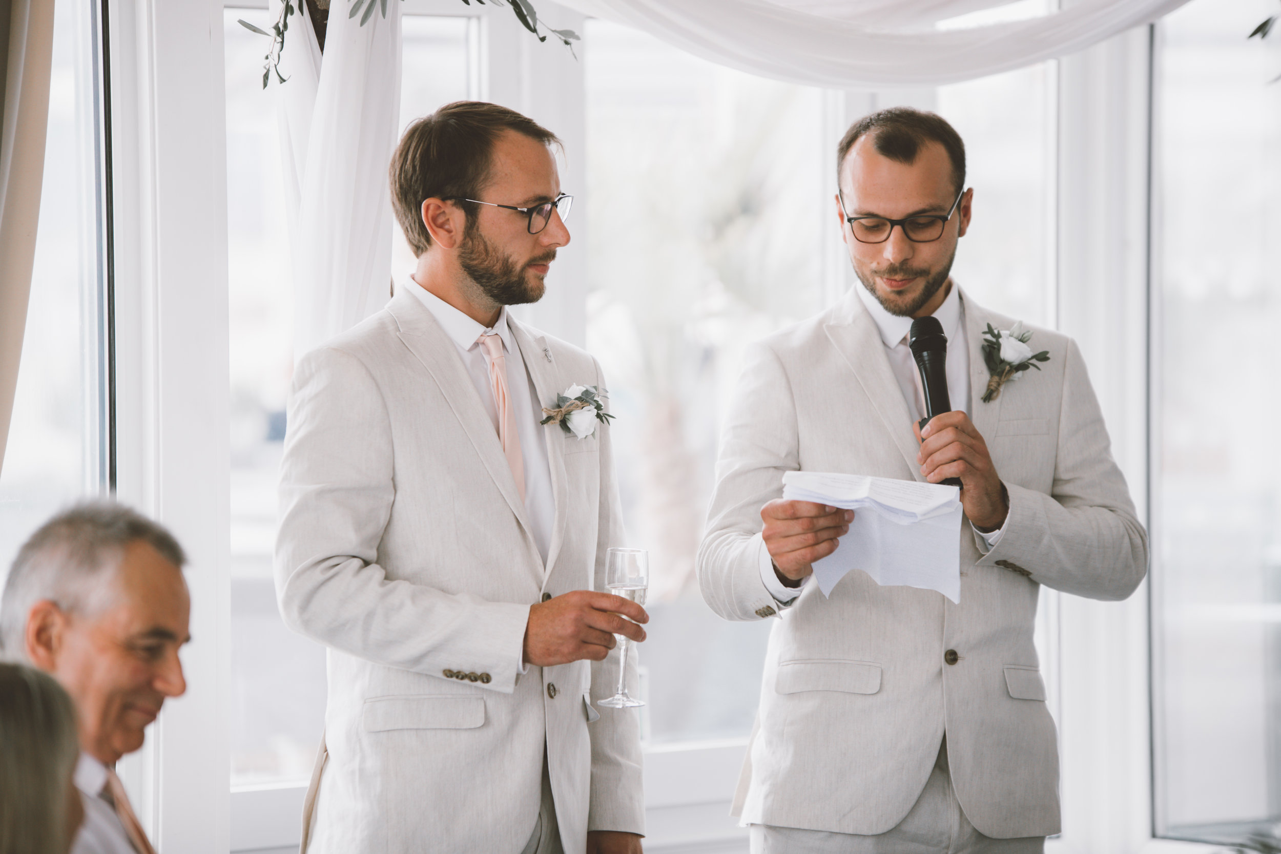 Rose & Sam's Wedding-525.JPG