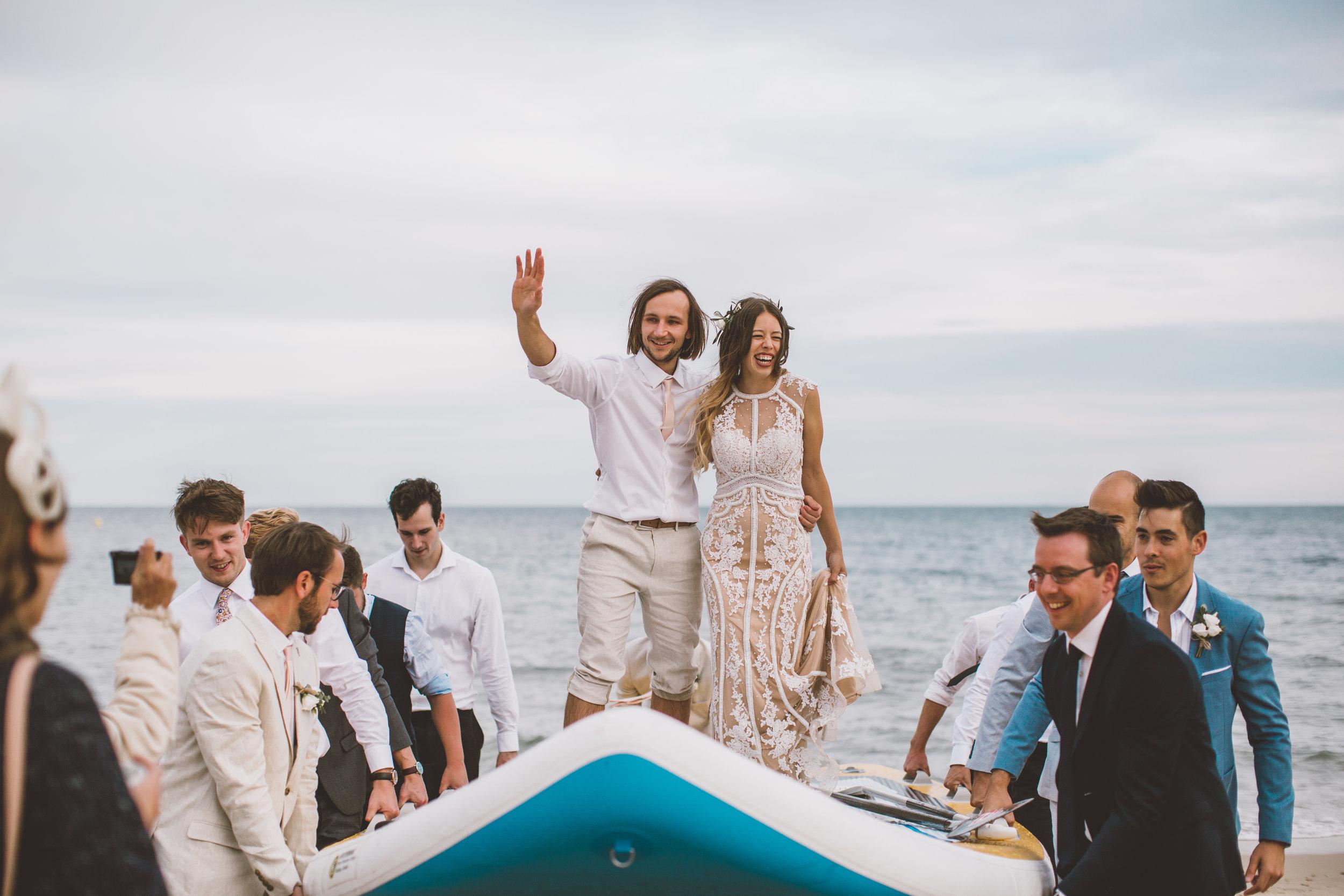 Rose & Sam's Wedding-560.JPG