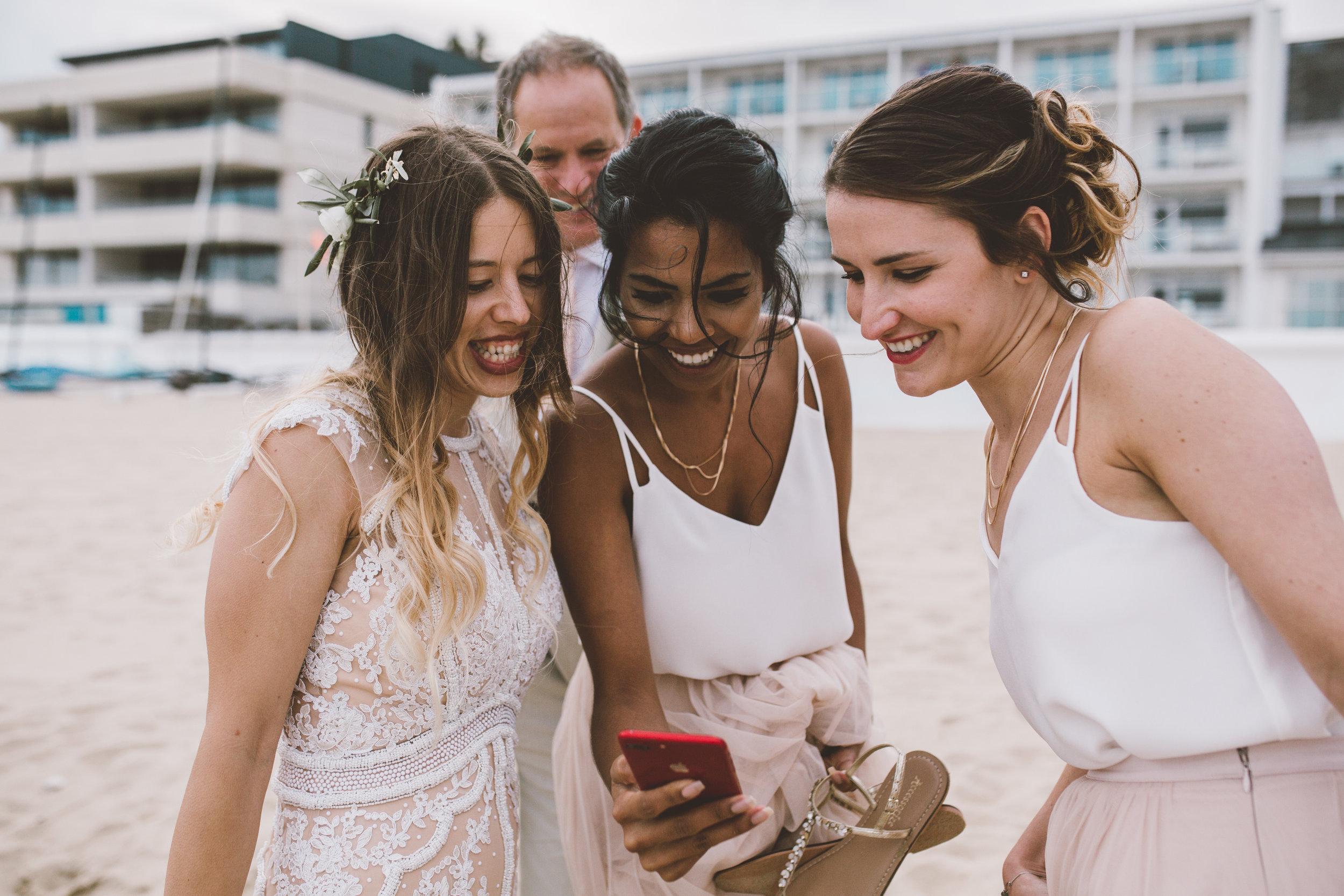 Rose & Sam's Wedding-565.JPG