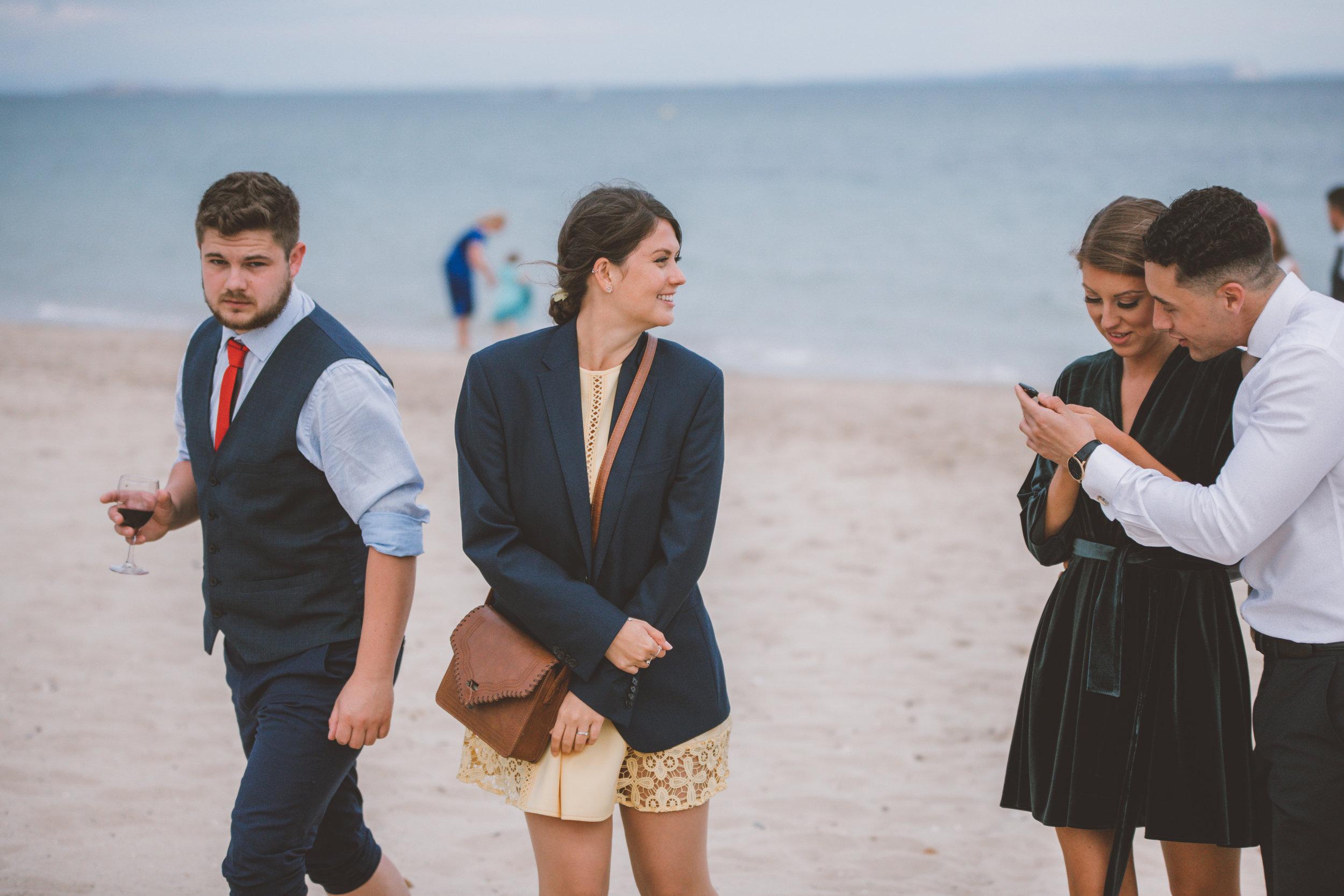 Rose & Sam's Wedding-571.JPG