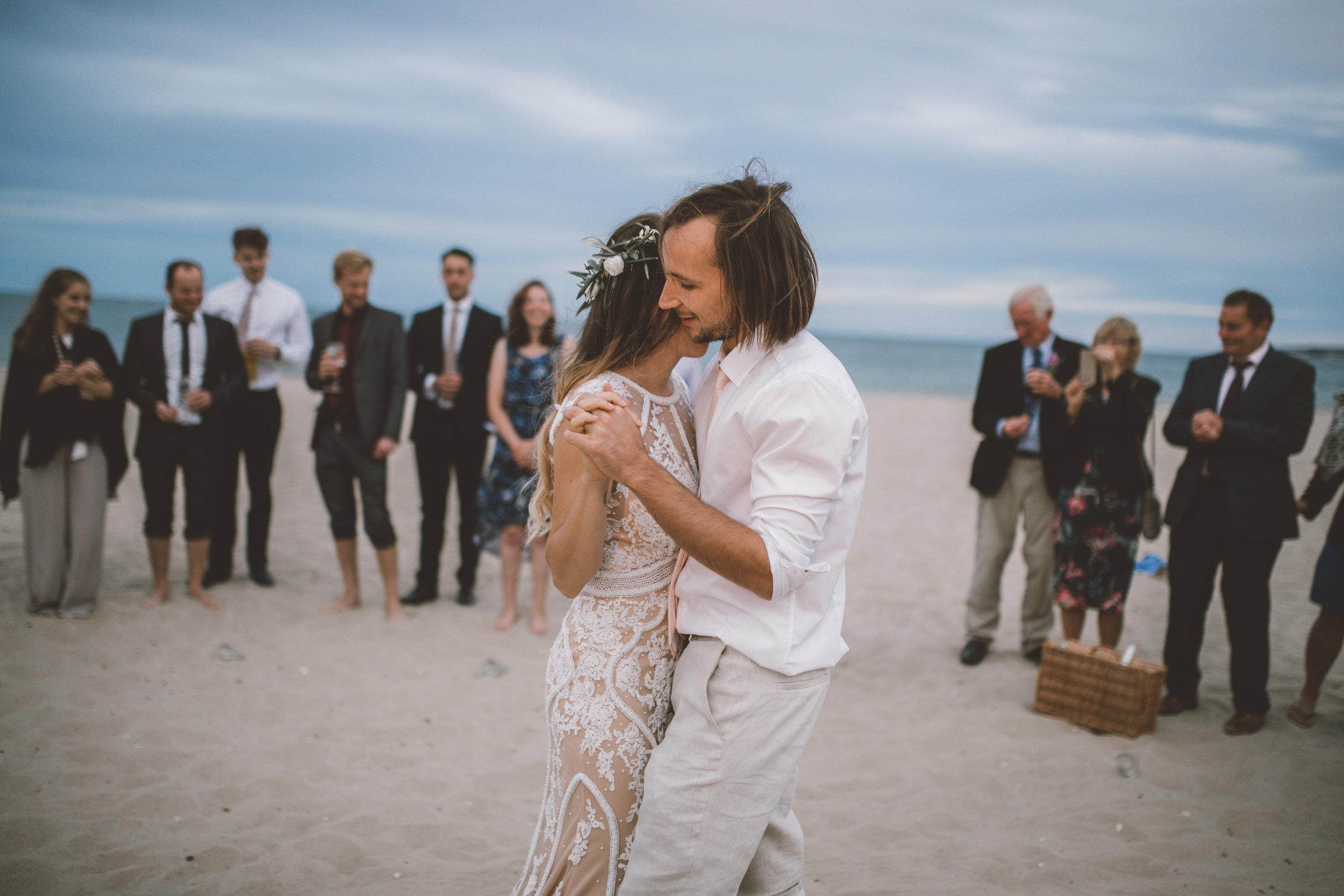 Rose & Sam's Wedding-598.JPG