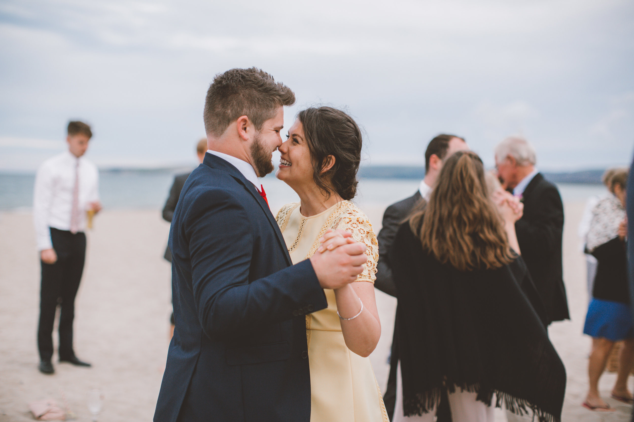 Rose & Sam's Wedding-619.JPG