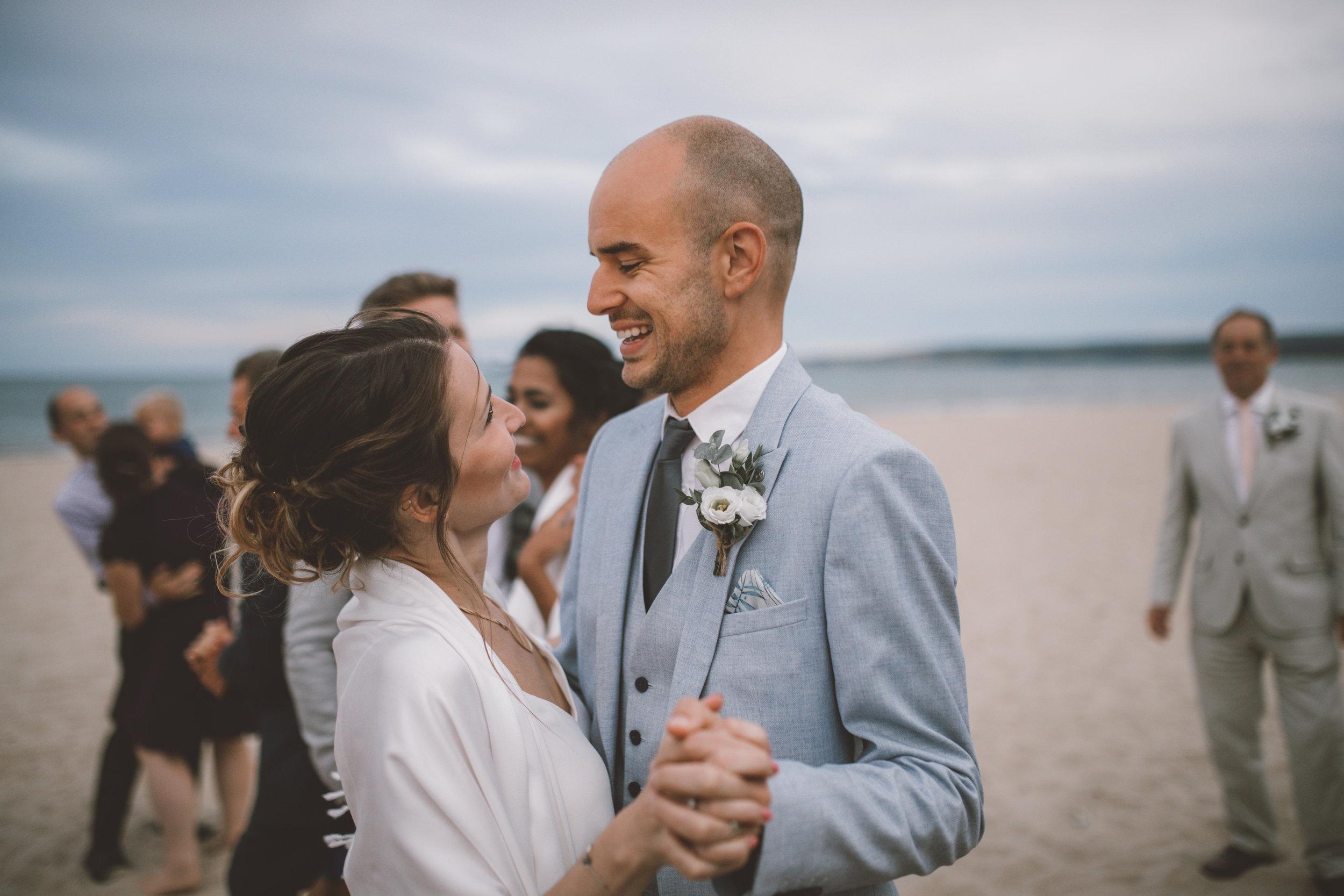 Rose & Sam's Wedding-620.JPG
