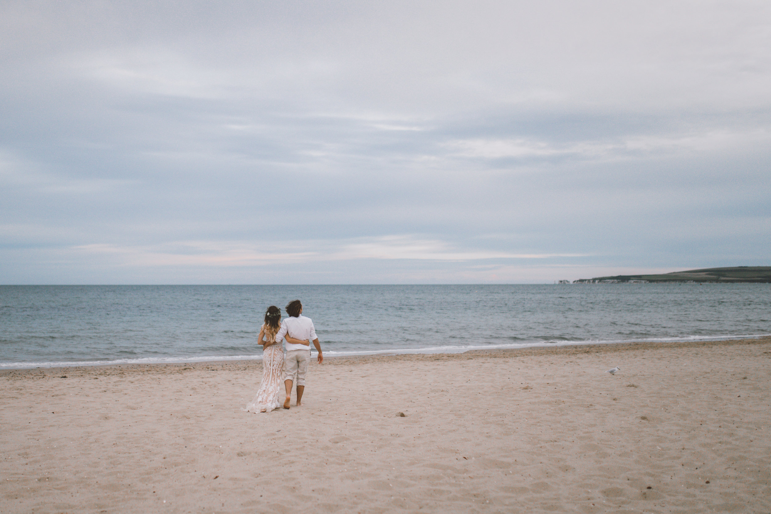 Rose & Sam's Wedding-656.JPG