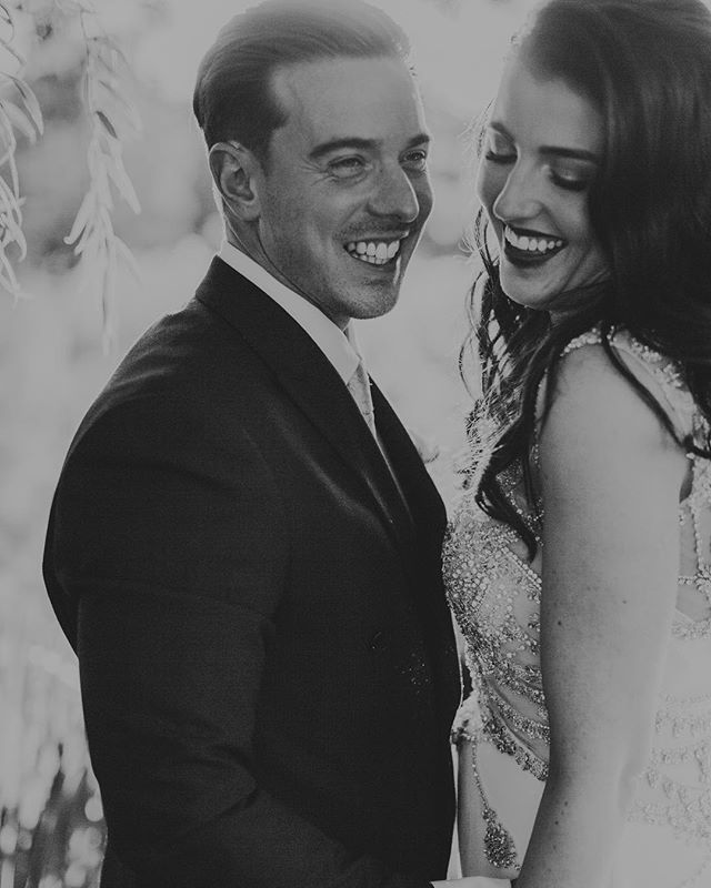 With all this warm weather it's got us excited for summer! 🌞 Have you had the chance to go out and enjoy the sun? . . . . #tewkesburypark #tewkesbury #cotswoldswedding #cotswolds #weddingcouple  #weddingday #realwedding #justmarried #weddinginspiration #creatives #ukwedding #vermanphotography #bridestobe #weddingdress #elegantwedding #greenweddingshoes #stylemepretty #weddinginspo #shesaidyes #loveauthentic #theknot #livecreatively #bridalportrait