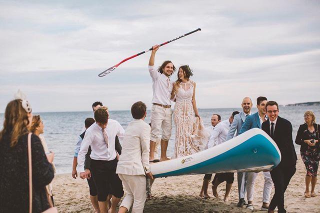 Woohoo!!! We are off to the Canary Islands for a quick break before our wedding season begins! 🌞 . . . . #dorsetwedding #dorsetweddingphotographer #greenweddingshoes #stylemepretty #weddinginspo #theknot #shesaidyes #loveauthentic #lifeofanartist #livecreatively #weddingcoupleportraits #weddinginspiration #weddingday #realwedding #justmarried #ukwedding #vermanphotography #bridestobe #weddingday #weddingdress #beachwedding #elegantwedding #filmpalette #bohostyle #bohowedding #bohoweddingdress #bohobride #romanticwedding #bohoweddingideas #dorsetbride