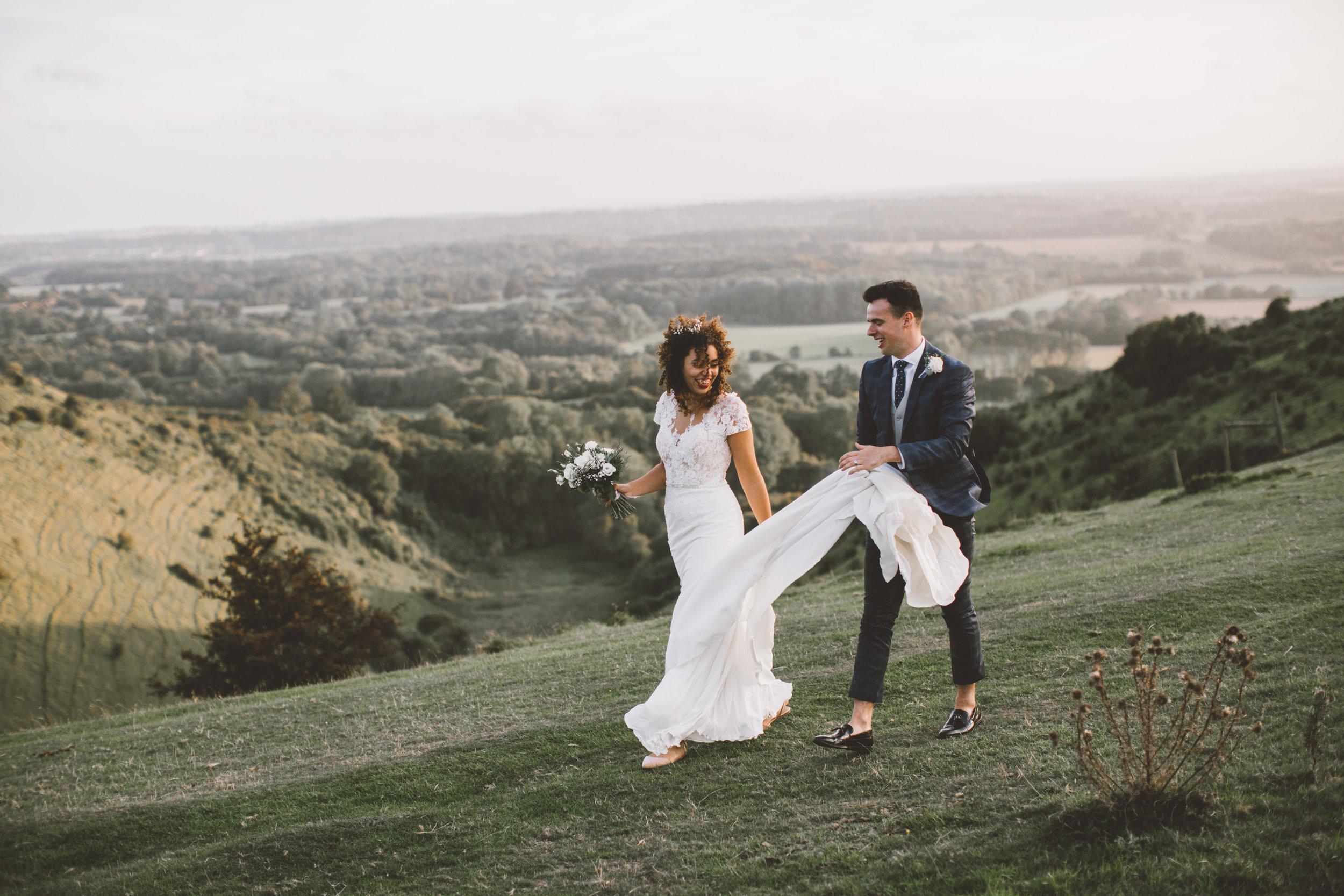 Jacob & Amy Wedding-546.JPG