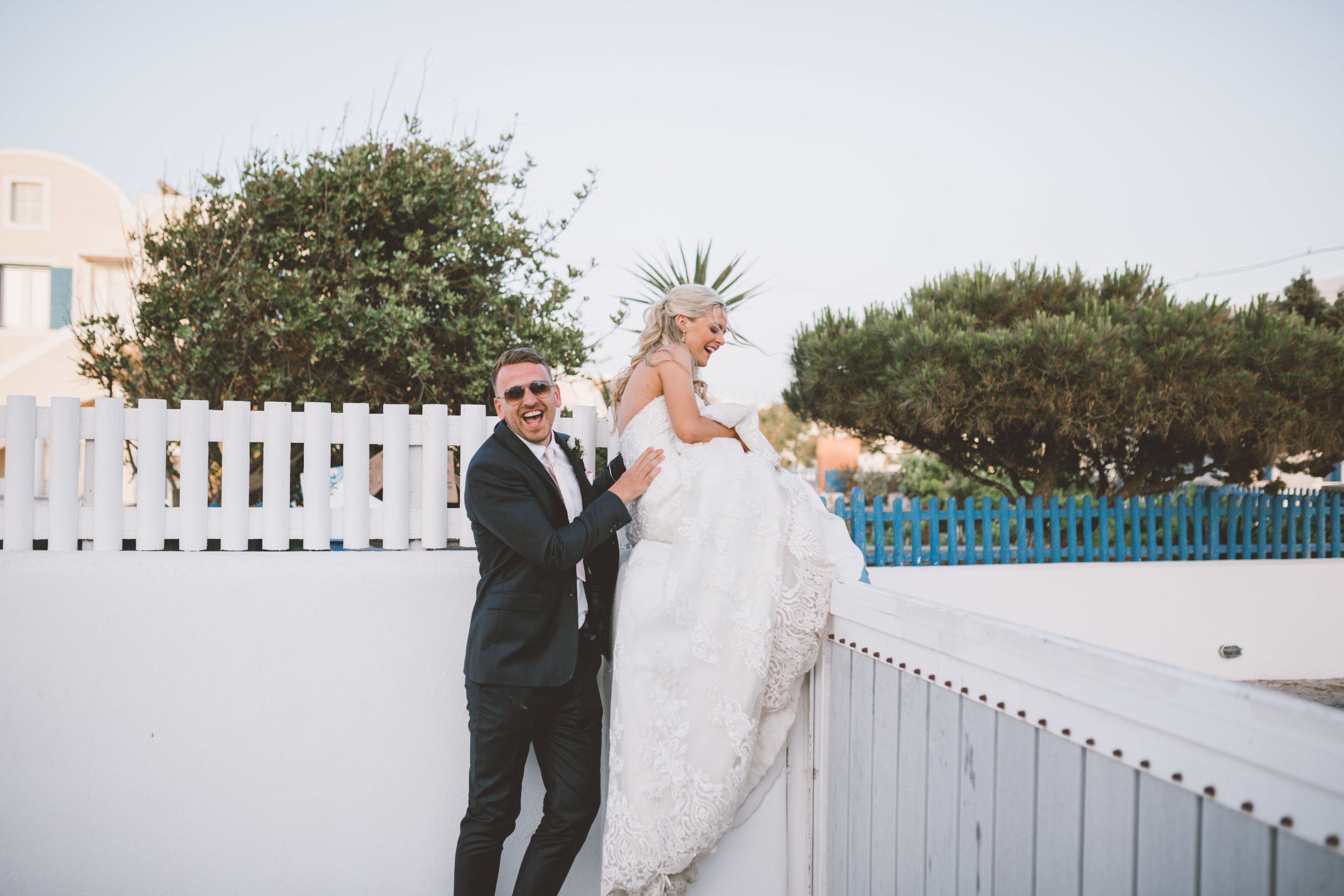 Santorini Greece Wedding Lucy and Zak-77.JPG