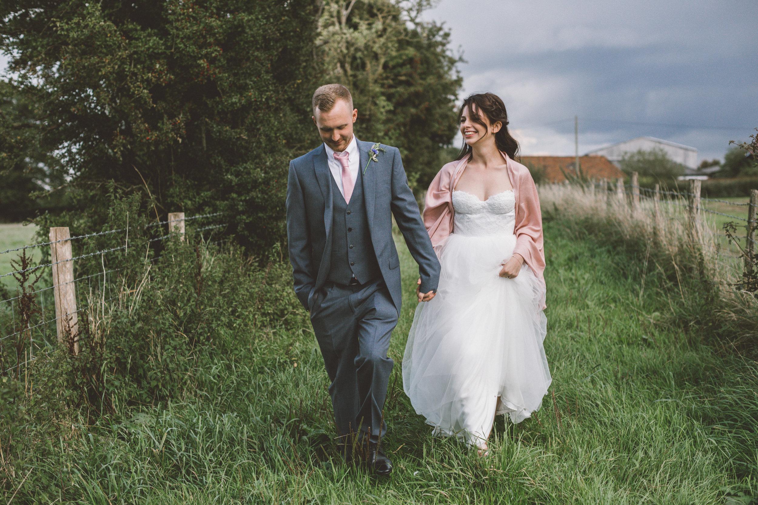 S&V Wedding-374.JPG