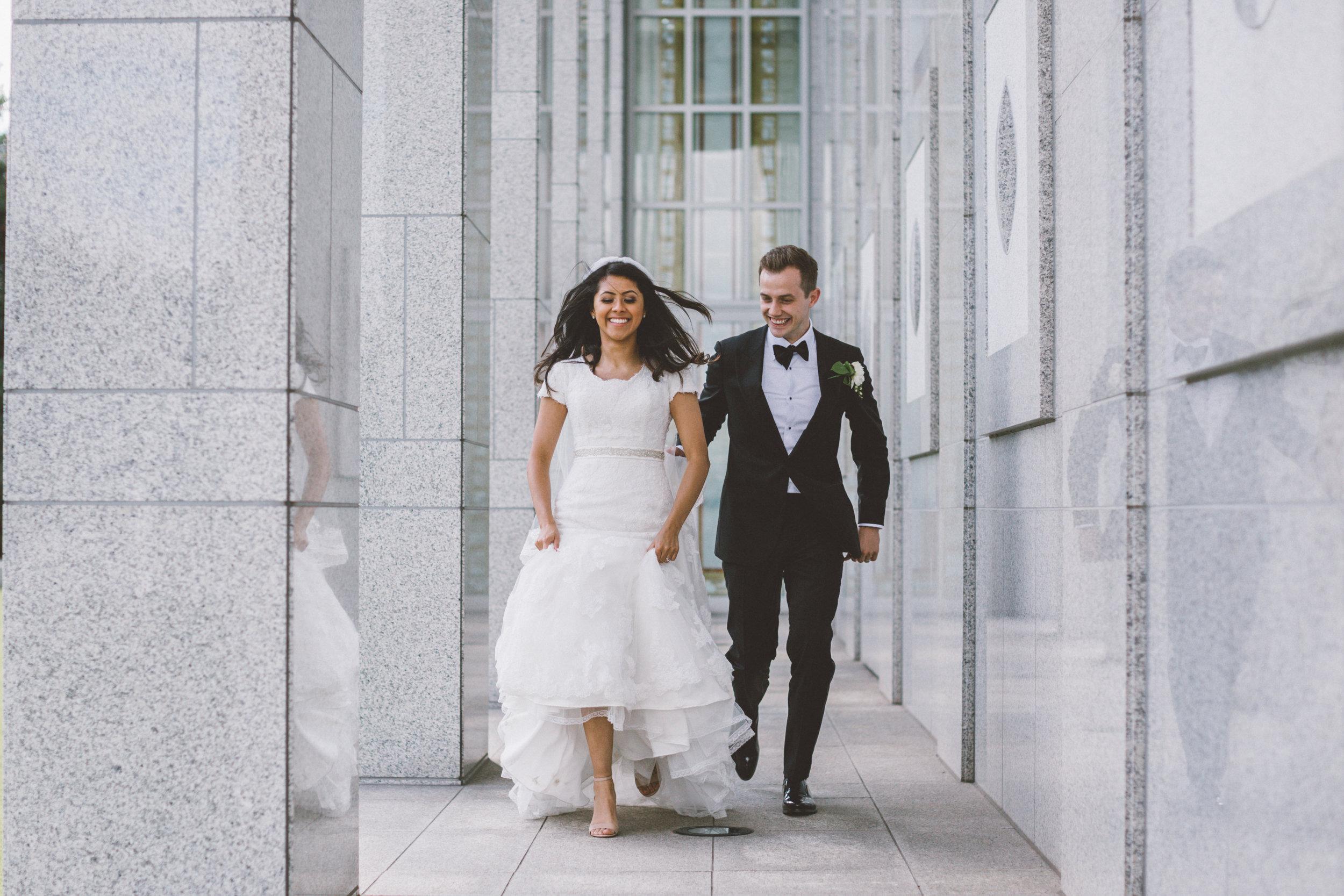 Lee & Jemma Wedding-347.JPG
