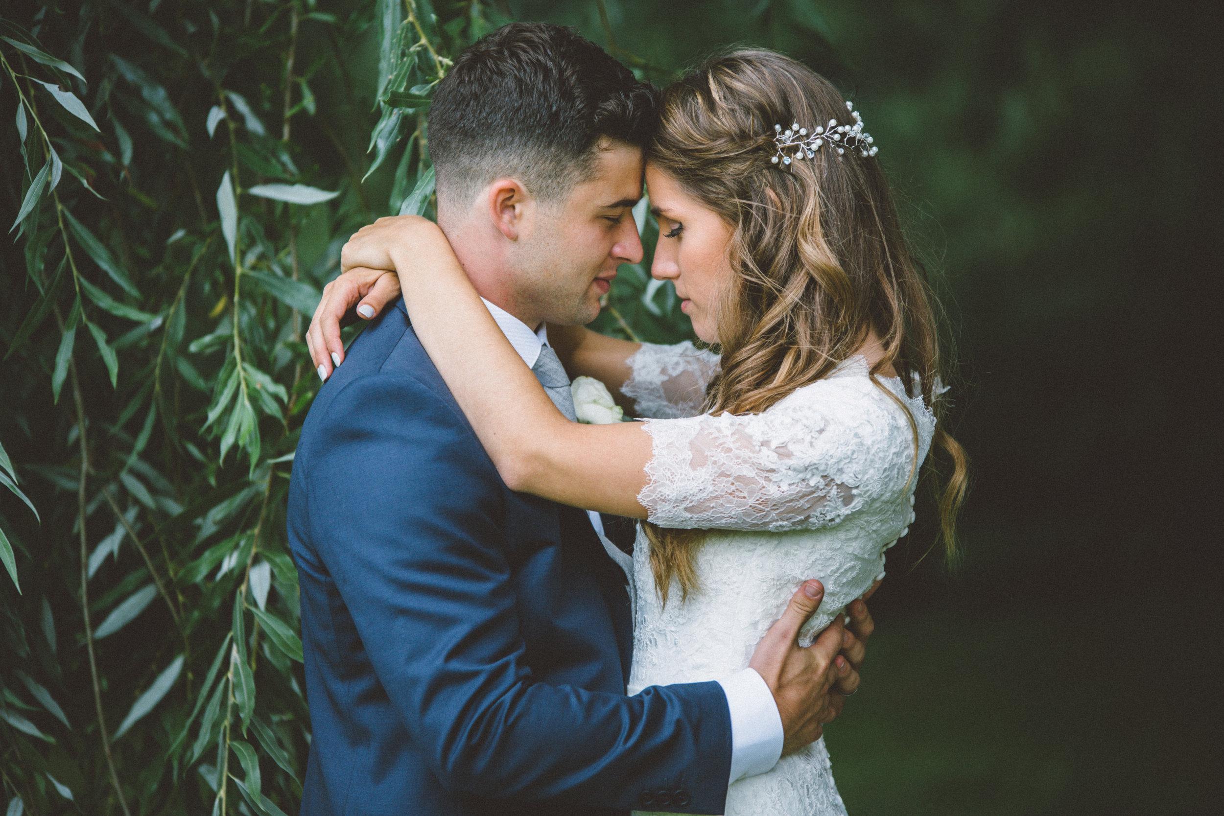 Matt & Molly Wedding-248.JPG