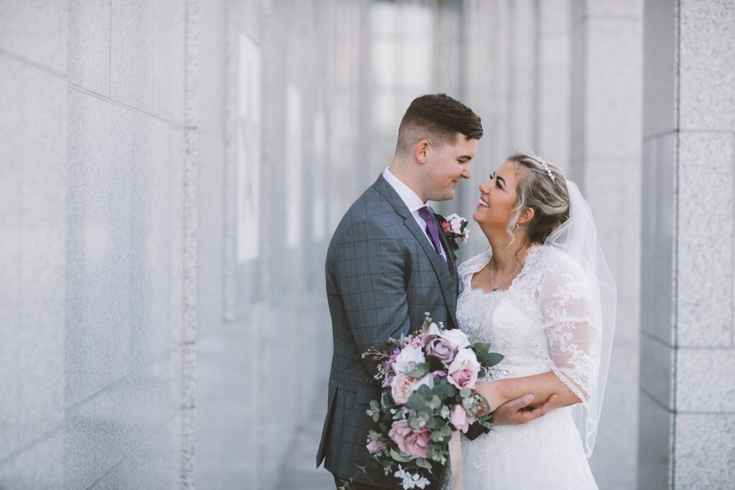 Emily & Michael Wedding-205.JPG