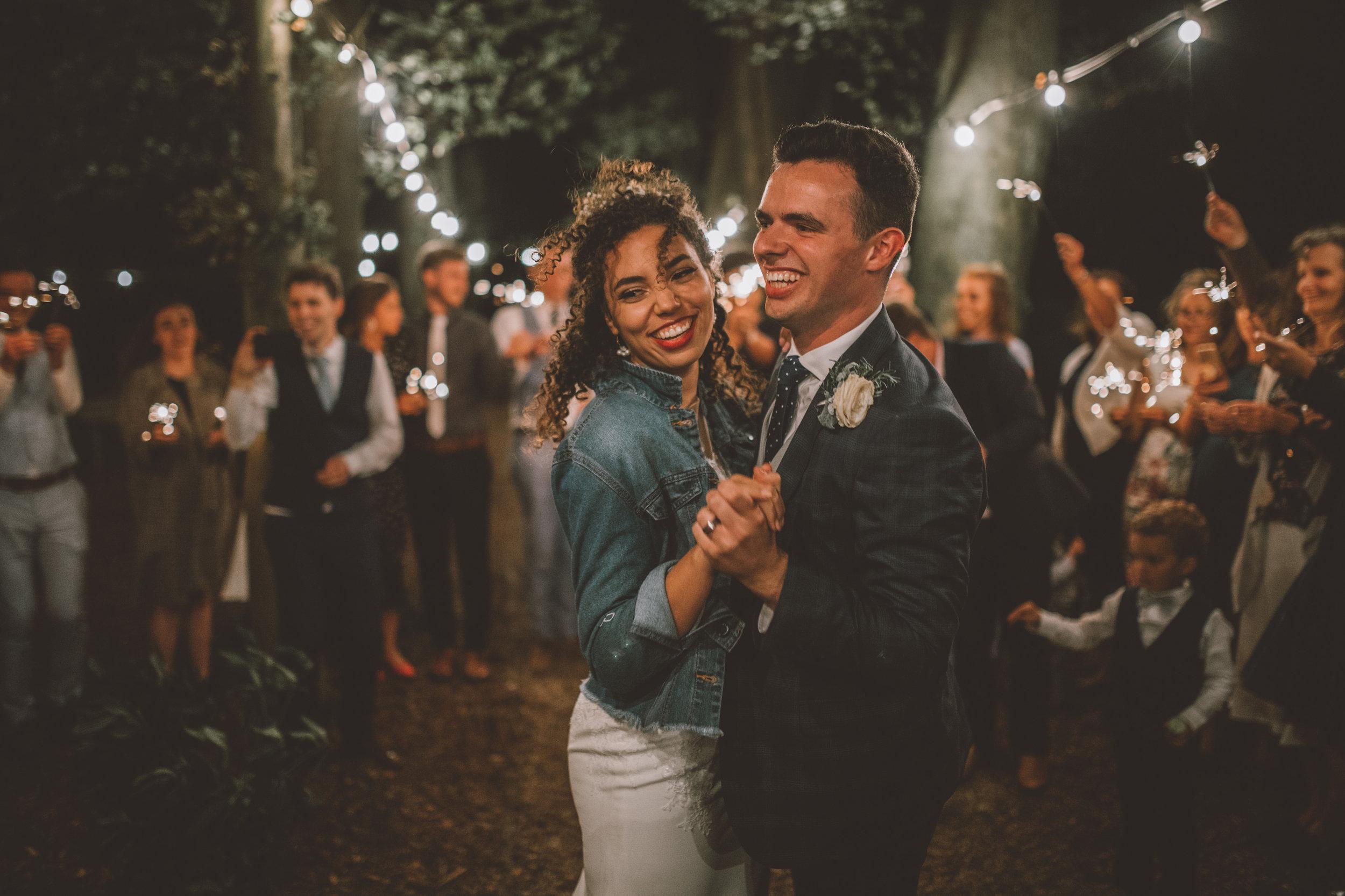 Jacob & Amy Wedding-637.JPG