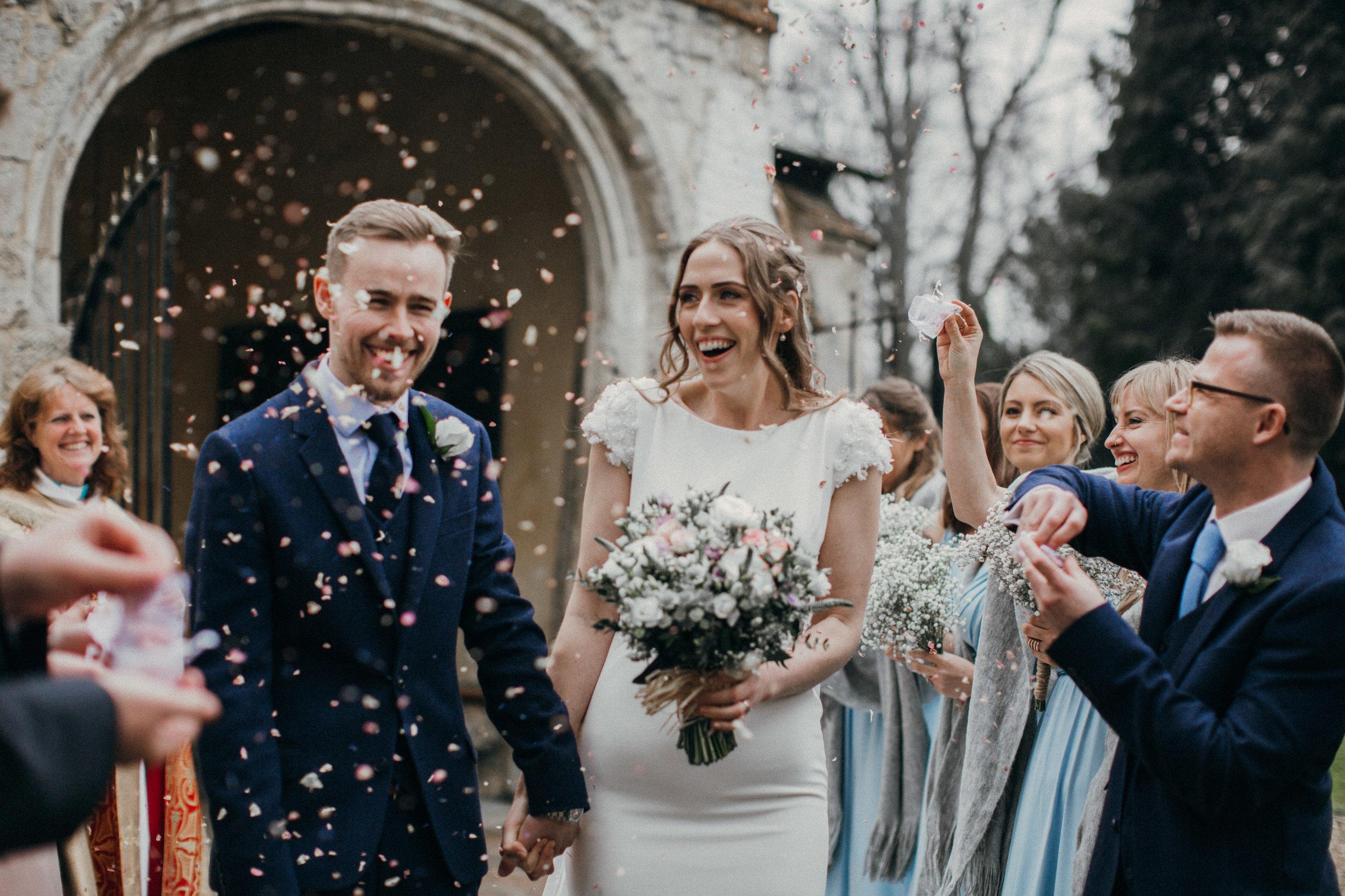 Helen & David Wedding-202.jpg