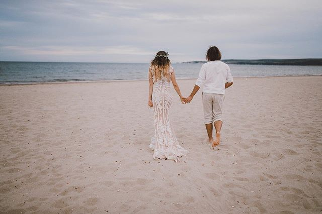 And...relax that's what we will be doing most of the bank holiday weekend!! What will you be up to? . . . . . . #dorsetwedding #dorsetweddingphotographer #greenweddingshoes #stylemepretty #weddinginspo #theknot #shesaidyes #loveauthentic #lifeofanartist #livecreatively #weddingcoupleportraits #weddinginspiration #weddingday #realwedding #justmarried #ukwedding #vermanphotography #bridestobe #weddingday #weddingdress #beachwedding #elegantwedding #filmpalette #bohostyle #bohowedding #bohoweddingdress #bohobride #romanticwedding #bohoweddingideas #dorsetbride
