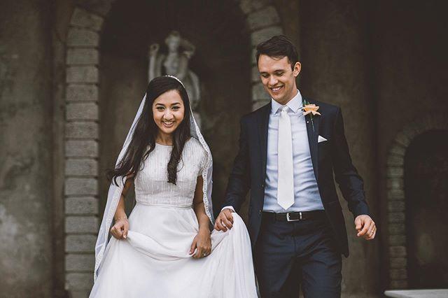 Monday is over...can it be the weekend already!? We will be celebrating our lovely friends wedding which makes it extra special!!! 🤩 . . . . . #wottonhouse #wottonhousewedding #wottonhouseweddingphotographer #surreywedding #surreyweddingvenue #surreyweddingphotographer #bohoweddings #outdoorwedding #loveauthentic #realwedding #filmpallette #makemoments #weddingseason #justmarried #weddinginspiration #creatives #ukwedding #vermanphotography #bridestobe #weddingdress #elegantwedding #greenweddingshoes #stylemepretty #weddinginspo #shesaidyes #loveauthentic #theknot