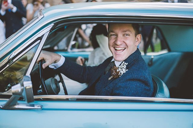 Summer is here!!! How will you enjoy the sun this weekend?! 🌞 . . . . . . . #greenweddingshoes #rockmywedding #junebugweddings #intimateweddings #stylemepretty #groom #weddingcar #surreyweddingphotographer #surreywedding #summertime #bohowedding #drivinginstyle #groomstyle #groomsinspiration