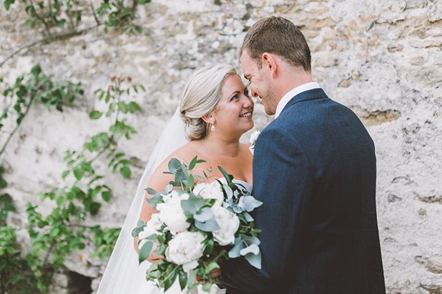 Our anniversary is this week and we can't believe how long it's been since our wedding day! Any guesses how many years we've been married?! . . . . . . #cotswoldswedding #cotswoldweddingphotographer #caswellhouse #caswellhousewedding #bohoweddings #outdoorwedding #loveauthentic #realwedding #filmpallette #makemoments #cotswolds #weddingseason #caswellhouse #justmarried #weddinginspiration #creatives #ukwedding #vermanphotography #bridestobe #weddingdress #elegantwedding #greenweddingshoes #stylemepretty #weddinginspo #shesaidyes #loveauthentic #theknot