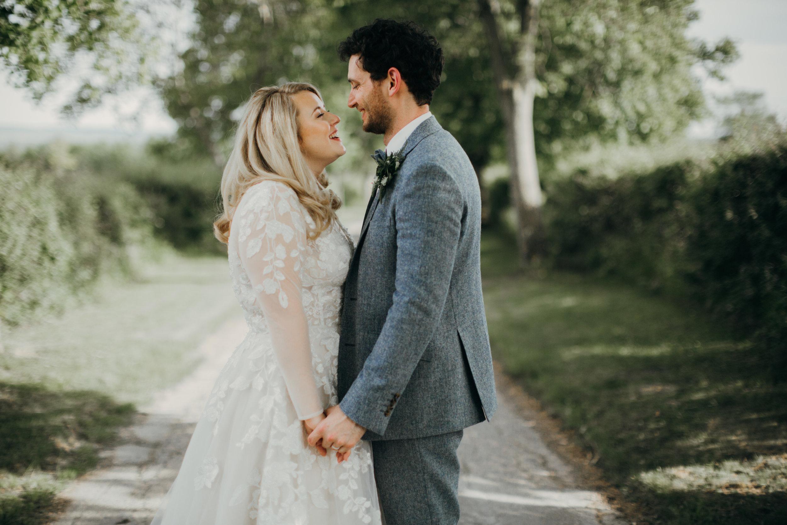 Charlotte & Jacks Wedding-597.jpg