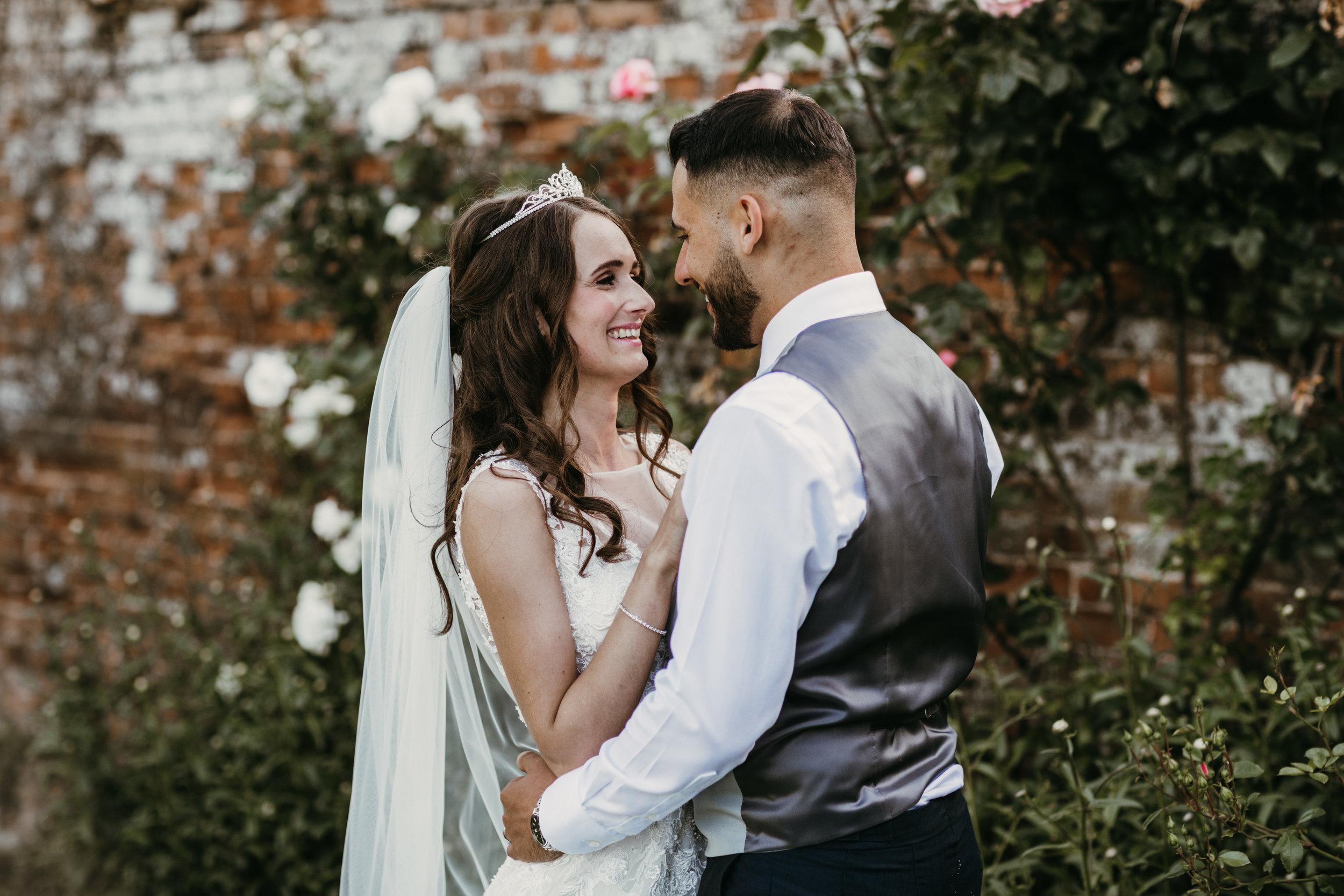 Melissa & Aydins Wedding-628.jpg