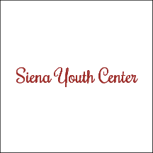 Siena Youth Center of St. Francis