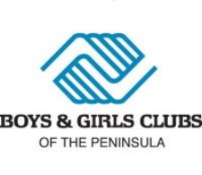 Boys and Girls Clubs of the Peninsula