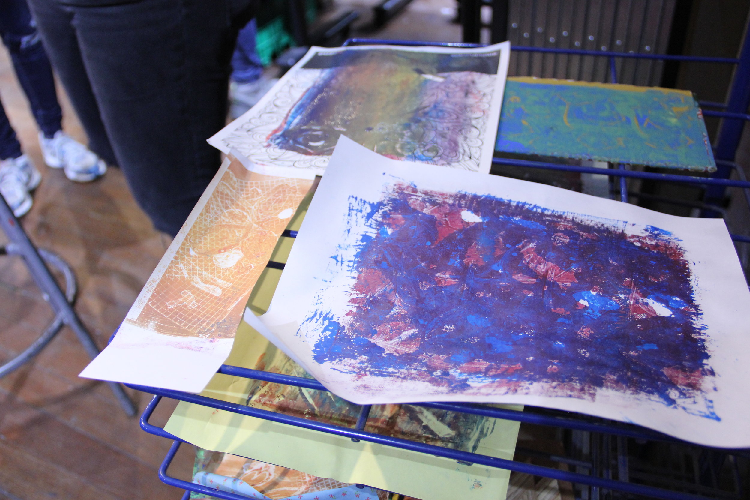 Printmaking_student work.JPG