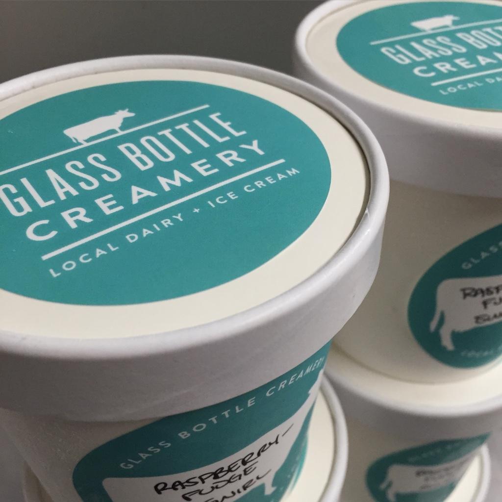 glass-bottle-creamery-tubs.jpg