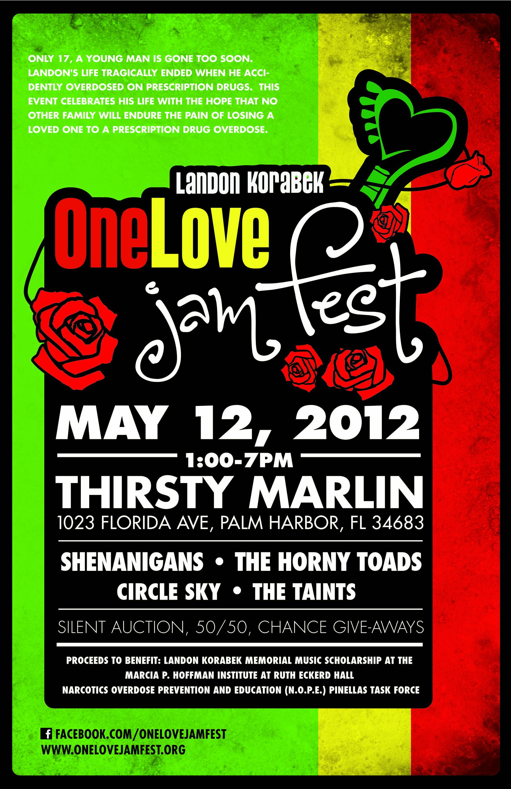 2012-OneLove_Poster.jpg