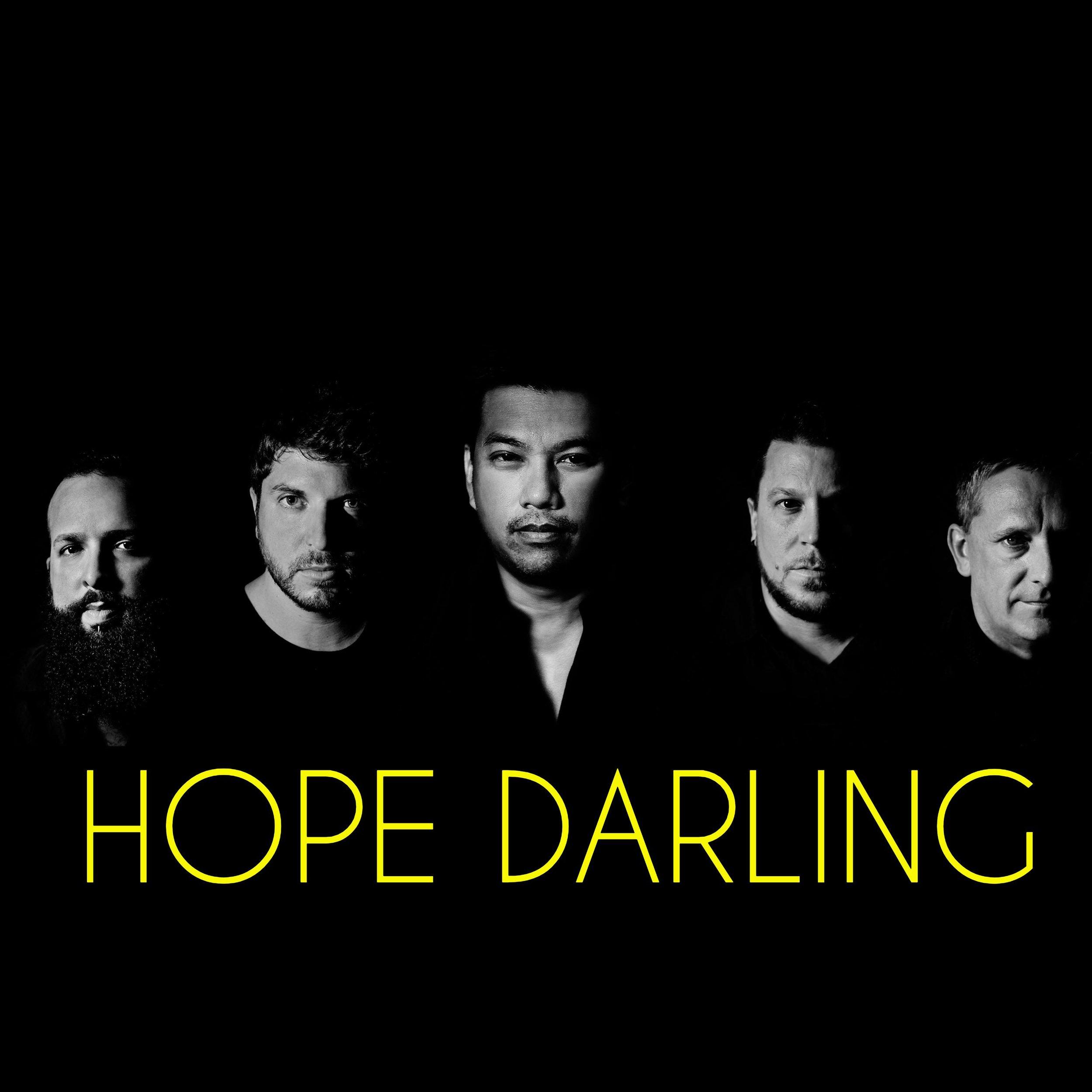 Hope Darling 2019.jpg
