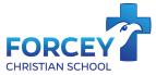 FCS logo white.png