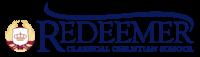 Redeemer Classical Christian School   6415 Mt. Vista Rd. Kingsville, MD 21807  410-592.9625  www.rccs.org  Administrator: Glenn Fisher  Athletic Director: Kristin Delpi  Email: kristindelpi@rccs.org