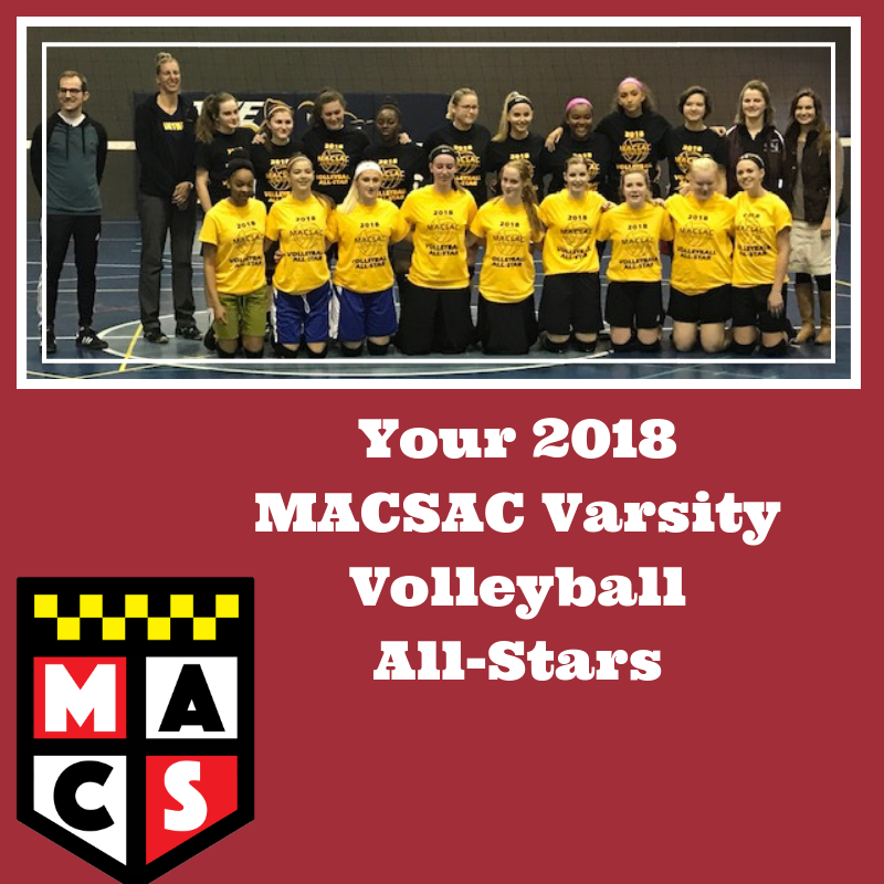 Your 2018 MACSAC Varsity Volleyball All-Stars.png