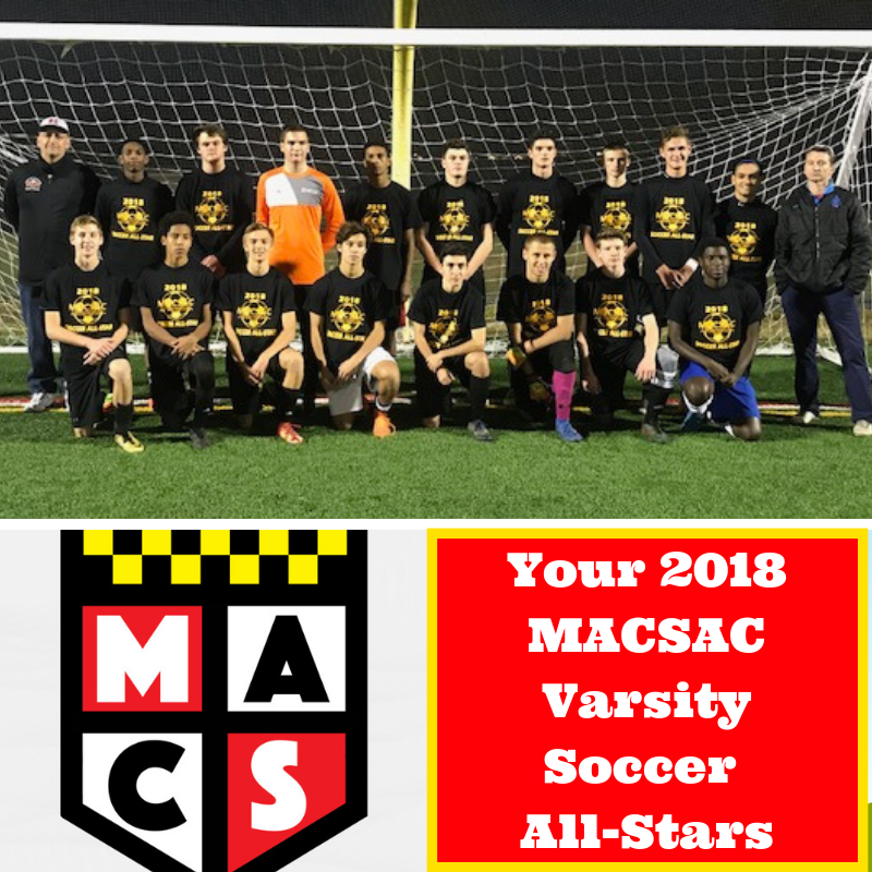 Your 2018 MACSACVarsity Soccer All-Stars.png