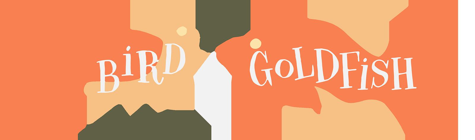 HSF_Logo_B+G.png