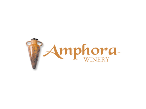 sonoma-wine-Amphora-Winery.jpg