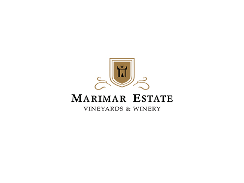 sonoma-wine-Marimar-Estate-Winery.jpg