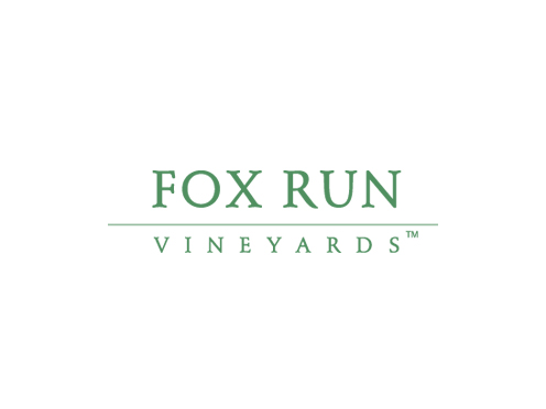 sonoma-wine-Fox-Run-Vineyards.jpg