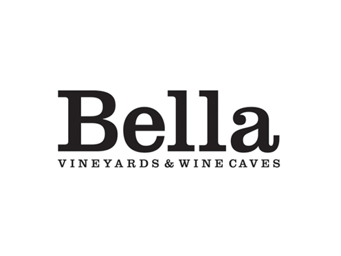 sonoma-wine-Bella-Vineyards.jpg