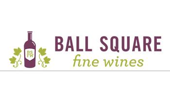 sonoma-wine-ball-square.jpg