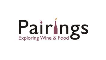 sonoma-wine-pairings.jpg