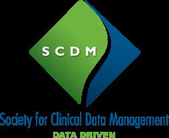 scdm-logo.png