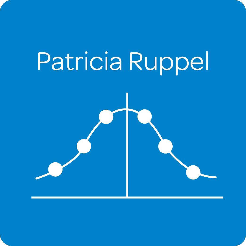PatricaRuppel_sq.png